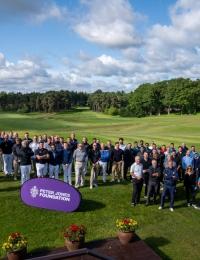 1_PJF-Golf-2019-001-