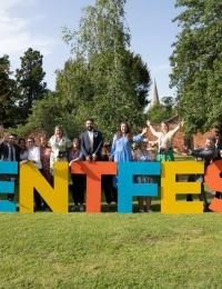 EntFest-2019-007